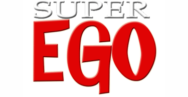 S-E Logo