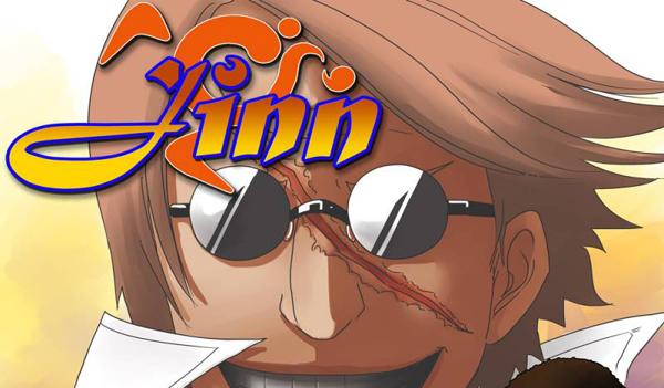 jinn-2953939