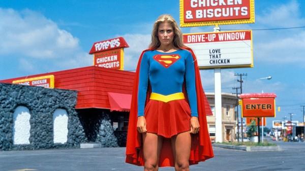 supergirl_1984_3[1]