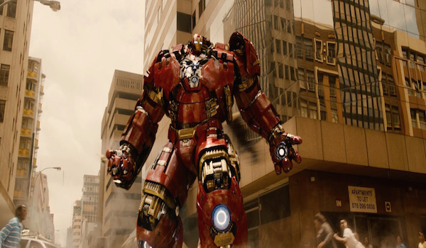 avengers-2-age-of-utlron-screenshot-iron-man-hulkbuster-armor-31