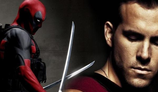 4ryan-reynolds-finally-ryan-reynolds-is-officially-playing-deadpool (1)