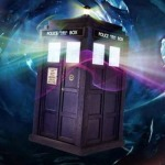 doctor-who-tardis[1]