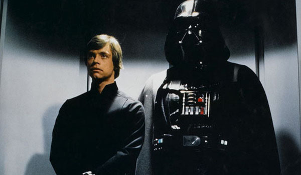 luke-darth-elevator-2