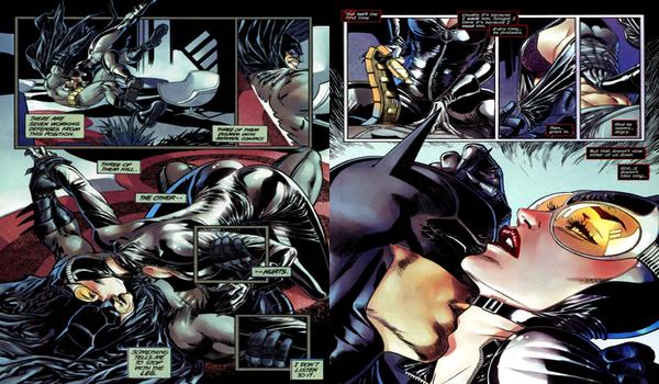 rsz_batman-catwoman-fucking[1]