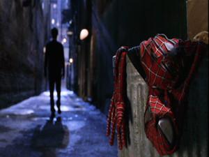 spider-man24
