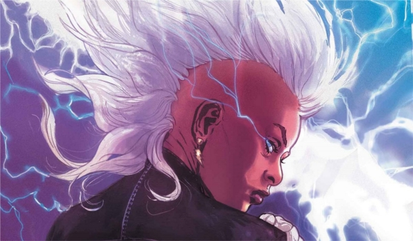 Storm_1_Cover1[1]