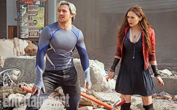 avenger-2-ultron-s-origin-and-which-sides-quicksilver-and-scarlet-witch-side