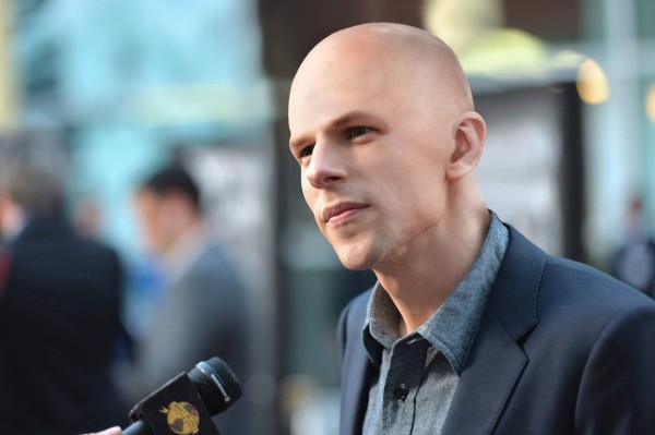 jesse_eisenberg_as_lex_luthor_by_petersatera-d764w5y