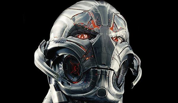 Is Ultron an Unsatisfying Villain in Avengers: Age of ...