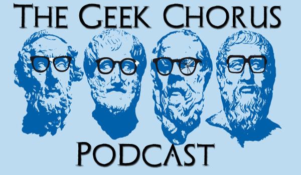 GeekChorusLogo