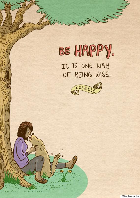 o-HAPPINESS-2-570