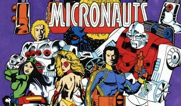 rsz_micronauts (1)