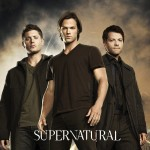 geek-fashion-supernatural-cover