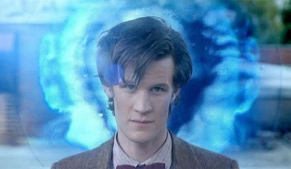 hello-im-the-doctor