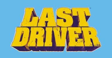last.driver.fi