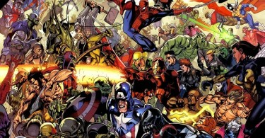heroes-and-villains-that-need-to-be-in-the-marvel-cinematic-universe-644615