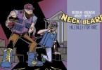 neck.fi