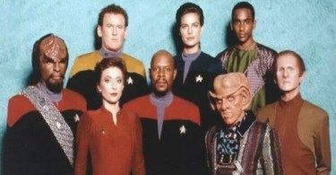 star trek deep space nine What We Left Behind2.jpg (1)