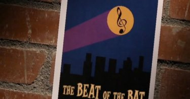 the_beat_of_the_bat_documentary