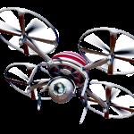 sarung tangan, the aura drone