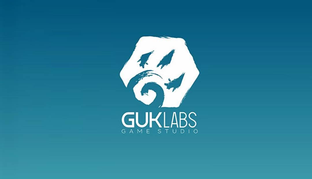 guklabs