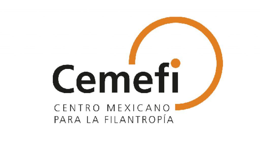 Logo CEMEFI