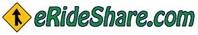 eRideshare_Logo