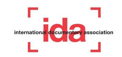 IDA Fiscal Sponsorship