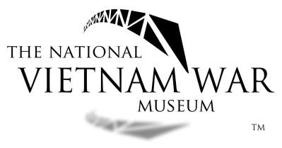 National Vietnam War Museum