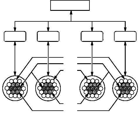 AERIAL ROCKET CONTROL SYSTEM (ARCS), 2.75 INCH