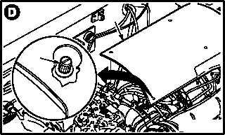 Harley Davidson Speaker Wiring Diagram Harley Davidson