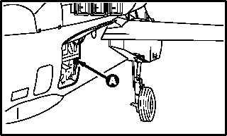 ENGINE TURBINE SPEED CONTROL UNIT ADJUSTMENT (T700-GE-701
