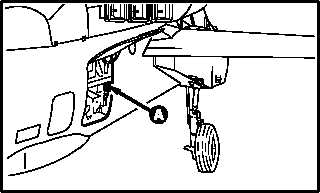 ENGINE TURBINE SPEED CONTROL UNIT ADJUSTMENT (T700-GE-701C