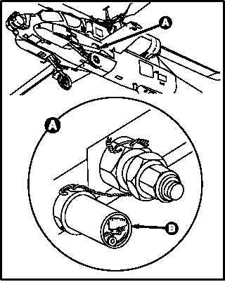 Diagram Of The Ford Flathead V8 Engine, Diagram, Free