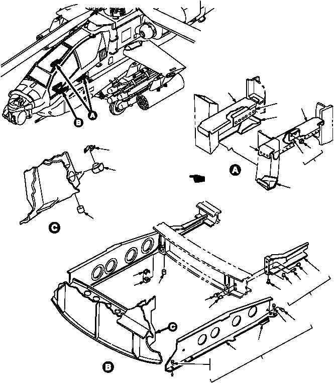 Jk Guns And Ammo Inc
