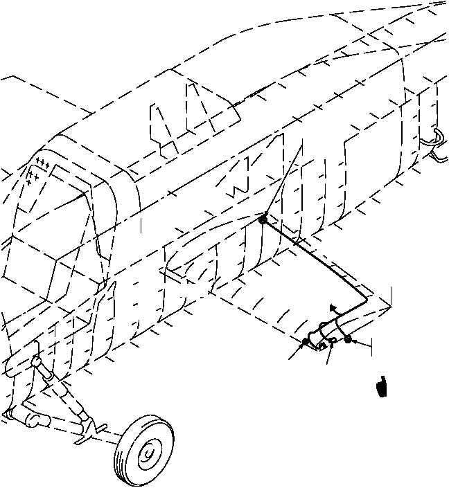 Figure 496. Group 09 Wiring Harness, W155
