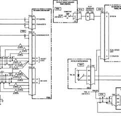 E36 Starter Wiring Diagram Vaillant Eco Plus E30 M50 Engine Wire Harness Get Free Image