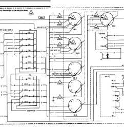 tm 1 1520 238 t 10 6 4 vhf am fm radio set an arc 186 adh wiring diagram cont 6 4 6 16 change 6 [ 1532 x 890 Pixel ]