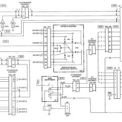 Honeywell Wiring Diagram 1997 Vw Jetta Ct87n Thermostat Get
