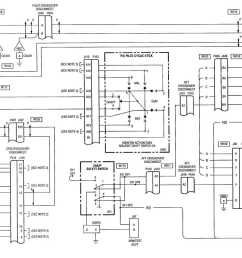 honeywell ct87n thermostat wiring diagram honeywell get ct87n thermostat wiring honeywell ct87k wiring [ 1471 x 858 Pixel ]