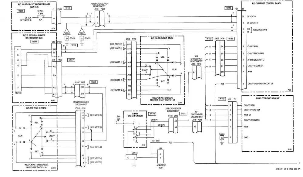 medium resolution of honeywell ct87n thermostat wiring diagram honeywell get ct87n thermostat wiring honeywell ct87k wiring