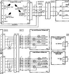 refer to paragraph 9 14 clrcult protectlon dc emergency bus pilot station wiring diagram 2 refer to paragraph 23 1 power plants wiring diagram 3  [ 1384 x 728 Pixel ]