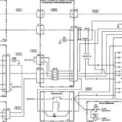 Schumacher Battery Charger Wiring Diagram Electrical Junction Box