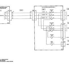 Bmw M50 Wiring Diagram Atmel 8051 Microcontroller Pin Get Free Image About