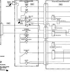 paragrah 13 3 paragraph 21 1 paragraph 26 2 paragraph 3 1 paragraph 11 2 paragraph 21 4 tm 1 1520 238 t 10 9 11 circuit protection dc essential bus  [ 1512 x 840 Pixel ]