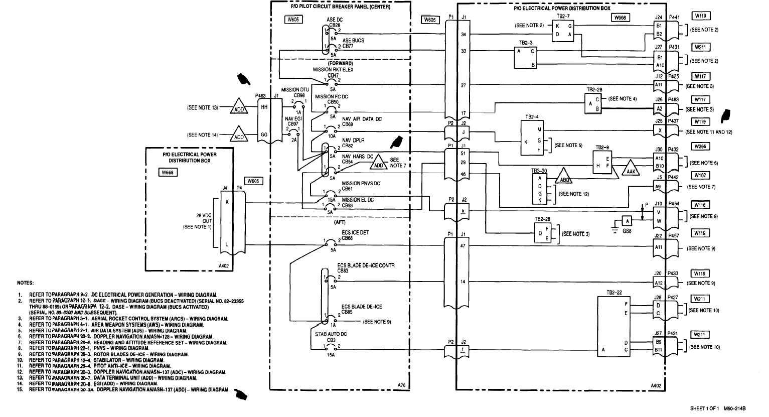 apache 50cc quad wiring diagram 1999 honda accord 110 chinese atv solenoid imageresizertool com