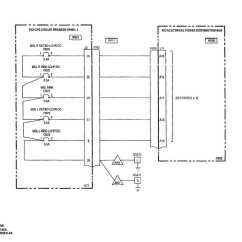 Circuit Breaker Wiring Diagrams Perch Internal Anatomy Diagram 917 Protection Dc Ground Breakers Cpg
