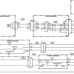 Bmw M50 Wiring Diagram 2001 Drz 400 Electrical Diagrams Odicis