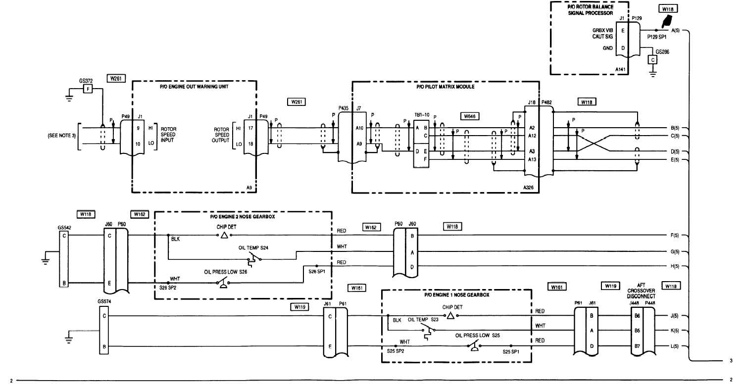 e30 m50 wiring diagram electrical in autocad diagrams odicis