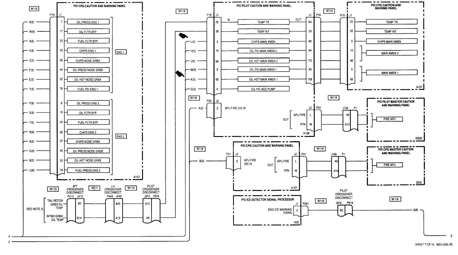 Telephone Circuit Schematic, Telephone, Free Engine Image